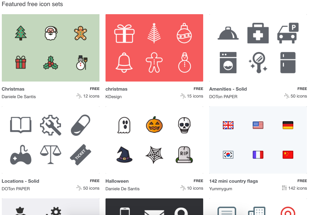 Icon-finder-gratis-iconen-voor-msoffice