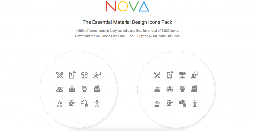 Nova-icon-pack-for-PowerPoint